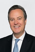 Douglas L. Peterson