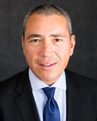 John Benavidez