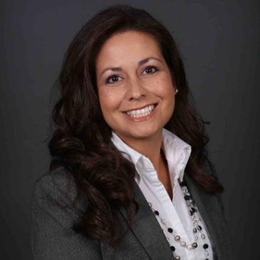 Anderson Alumni - Jessica Bundy