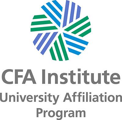 UNM Welcomed into CFA Institute University Affiliation Program
