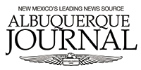 Albuquerque Journal - Media Sponsor