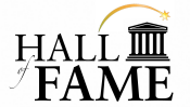 2011 Anderson Hall of Fame