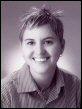 Associate Dean Michelle Arthur