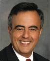 Dr. Eugenio J. Aleman