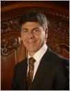 Larry Abraham