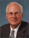 Steven K. Moise