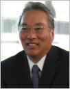Dr. Dennis Togo