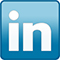 Anderson LinkedIn Groups