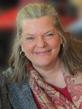 Lisa McHale