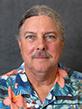 Steve Burd