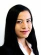 Dr. Carolyn Dang