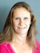 Deborah Pierson