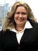 Kathryn Jacobson
