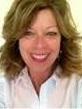 Linda Shul
