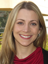 Dr. Lisa Marchiondo