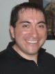 Dr. Manuel Montoya