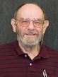Peter Jurkat