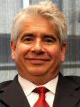 Dr. Raul deGouvea