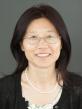 Dr. Shihong Li