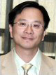 Dr. Xin Luo
