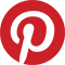 Anderson on Pinterest