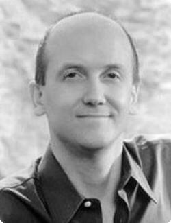 Steve Lipscomb
